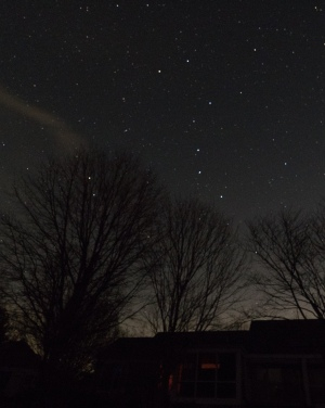 night sky, east, at Over the Hill-crop1.jpg