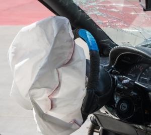 airbag.jpg